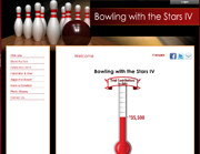 bowlingwiththestars.ca