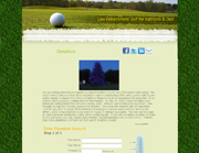 webcopsgolf.myevent.com